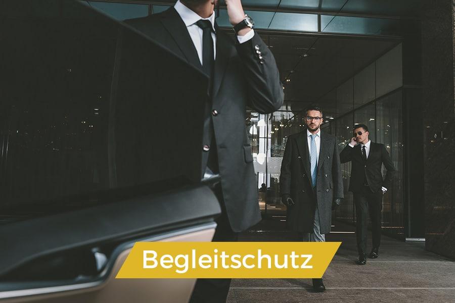 ssc-security-service-consulting-berlin-teaser-begleitschutz