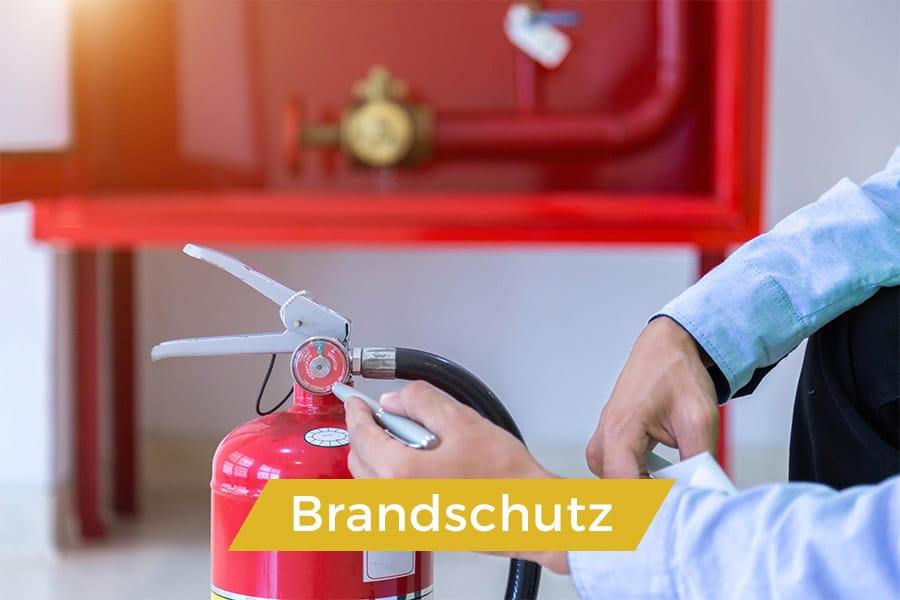 ssc-security-service-consulting-berlin-teaser-brandschutz