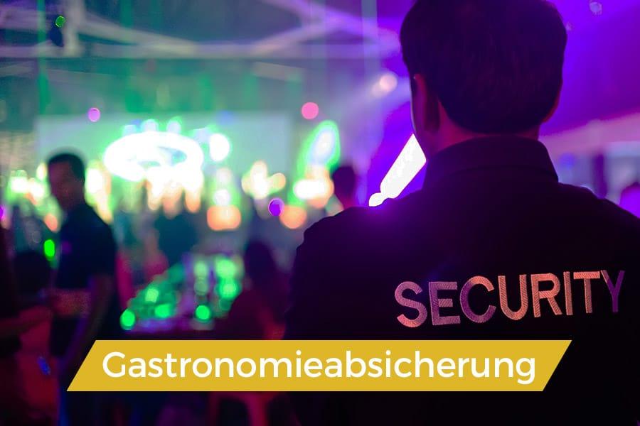ssc-security-service-consulting-berlin-teaser-gastronomieabsicherung
