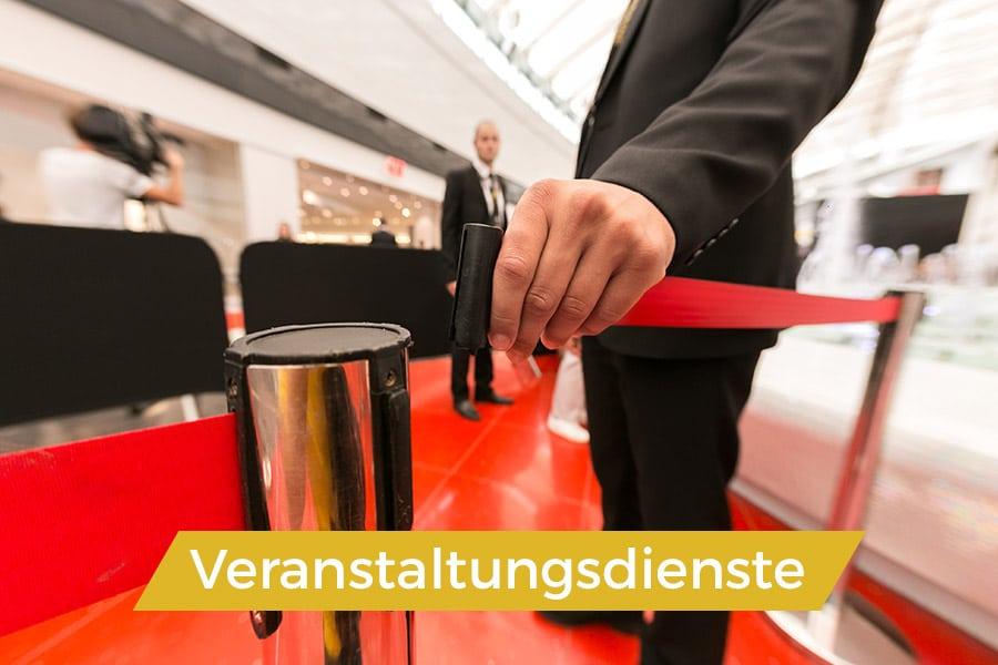 ssc-security-service-consulting-berlin-teaser-veranstaltungsdienste
