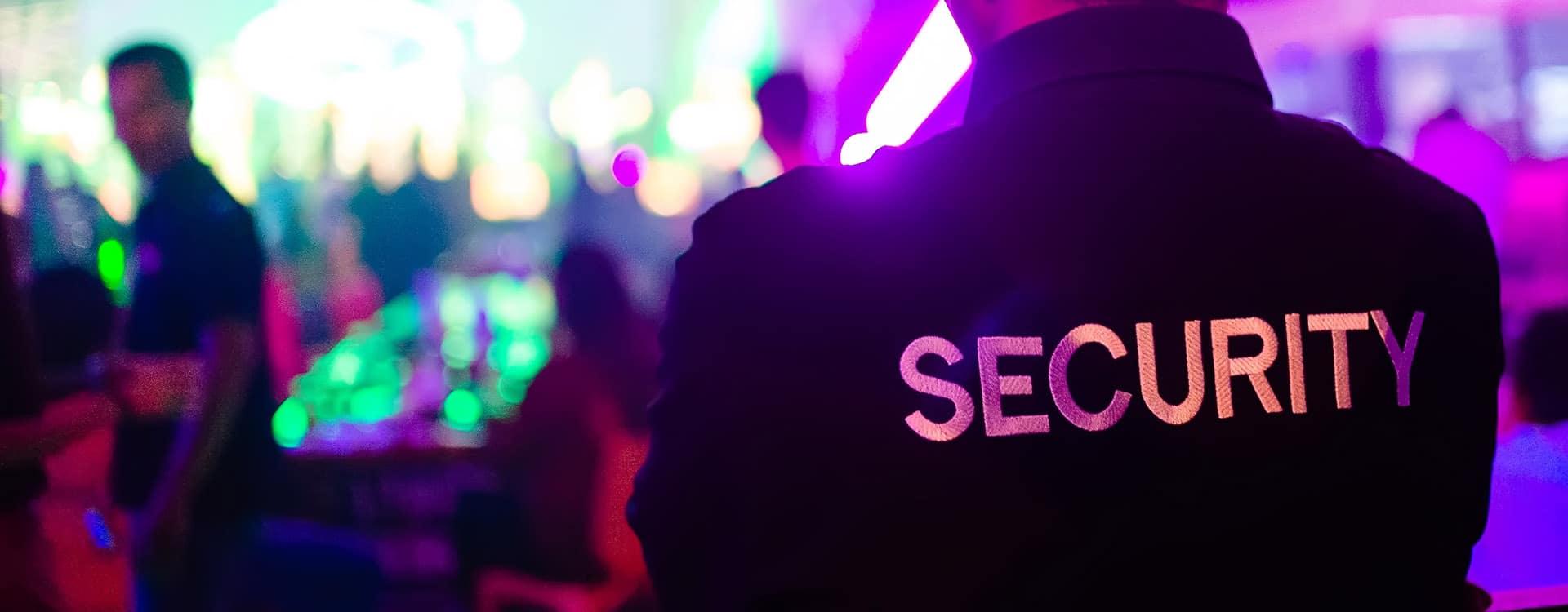 ssc-security-service-berlin-slider-gastronomieabsicherung-750px