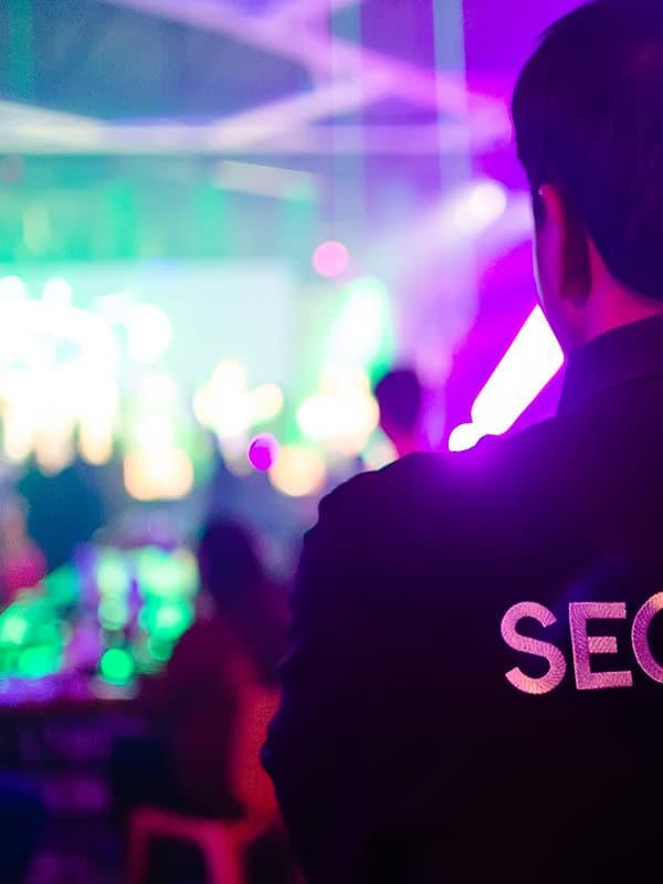 ssc-security-service-berlin-slider-gastronomieabsicherung-mobile