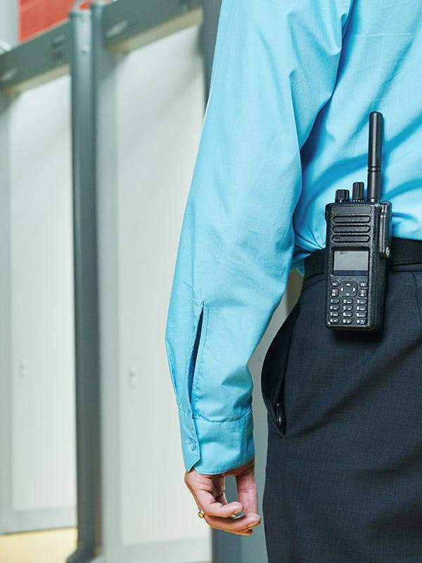 ssc-security-service-berlin-slider-objektschutz-mobile